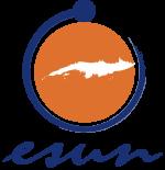 日紳logo