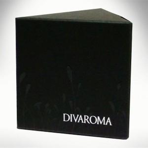 彩盒包裝-加工-DIVAROMA