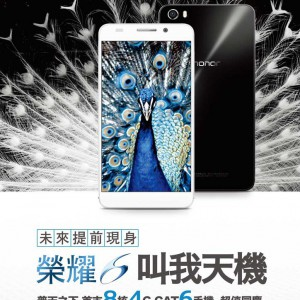 Honor6-POSTER-outline