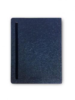 日誌-深藍
